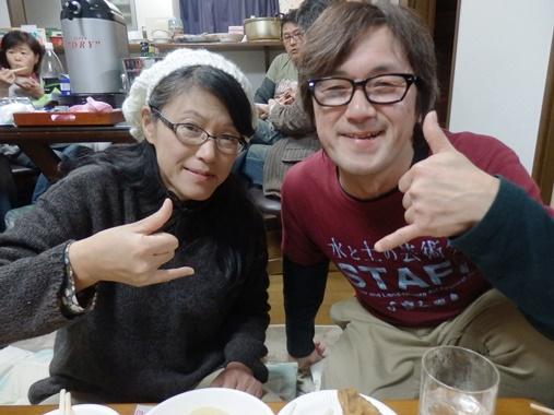 20131207ガッチャとちこさん