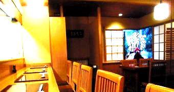 一期一会71(日本料理店)-340