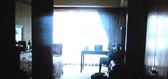 一期一会101ホテル-340