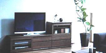 家具のPamounaUD2リビング-340