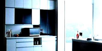 家具のPamounaUD3キッチン-340.