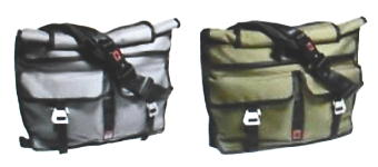 e-douguUD2バッグ-340