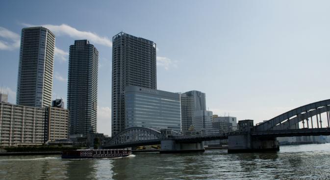 DSC02770隅田川