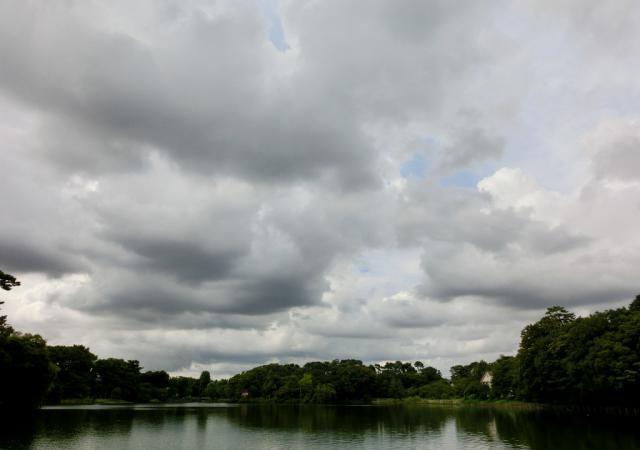 CIMG0487あやしい雲