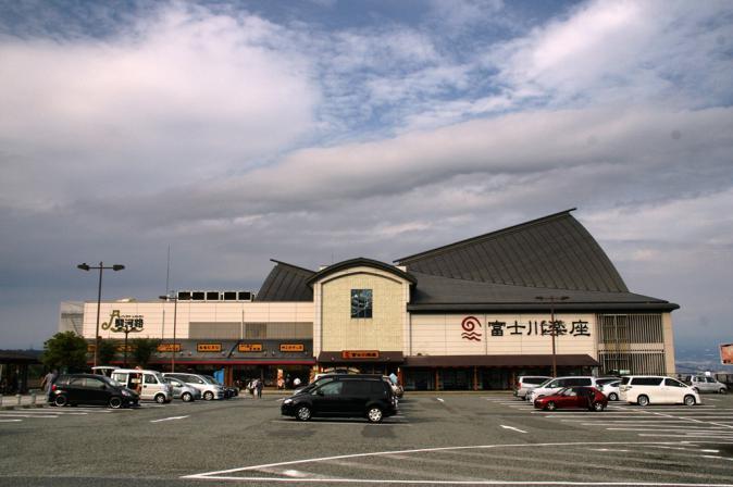 DSC00779東名周遊