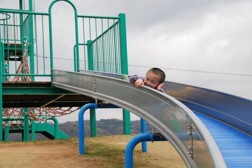 津幡公園2