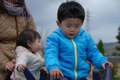 津幡公園3