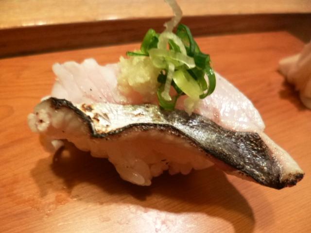 岡山をはじめ,香川・徳島では春を呼ぶ魚ですね