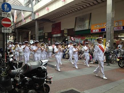 4292012呉パレードS1