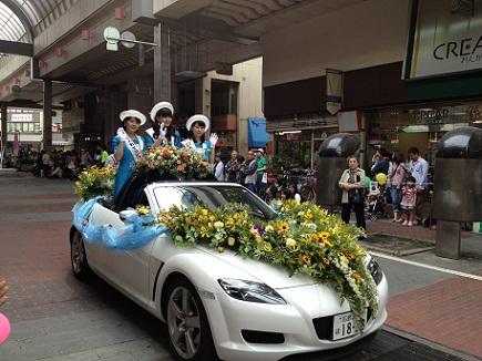 4292012呉パレードS2