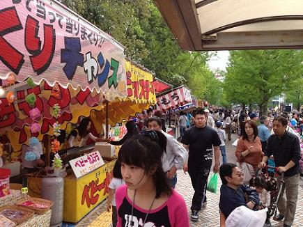 4292012呉パレードS4
