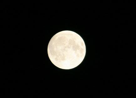 full moon 5062012S1