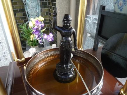 5082012薬師寺S2