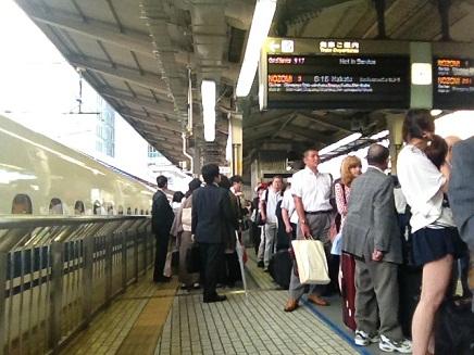 6202012新幹線S1