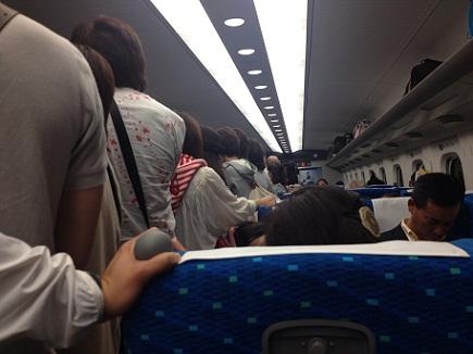 6192012新幹線S3