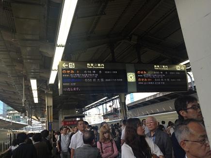 6202012新幹線S2