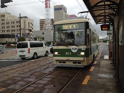 7032012姫路S