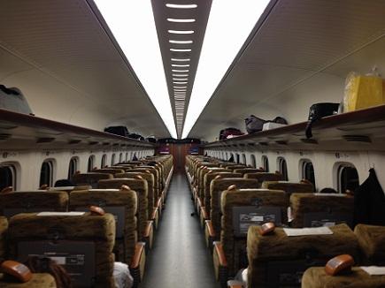 7032012姫路S2