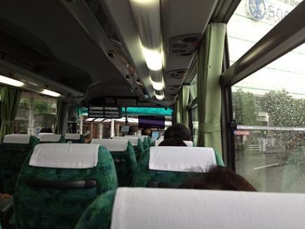 7032012姫路S1