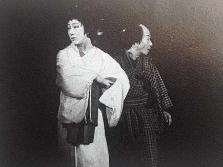 7212012歌舞伎S5