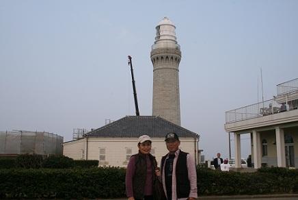 11082010日本最古灯台S1