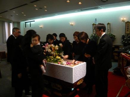 4082009中原浩子葬儀S6