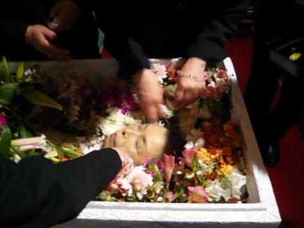 4082009中原浩子葬儀S5