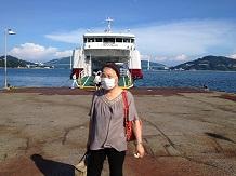 7282012呉海上花火SS1