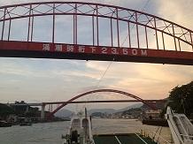 7282012呉海上花火SS5