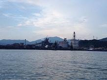7282012呉海上花火SS9