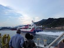 7282012呉海上花火SS10