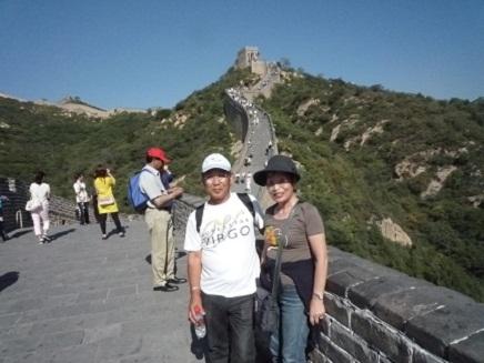 9152009北京S1