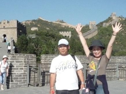 9152009北京S2