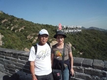 9152009北京S6