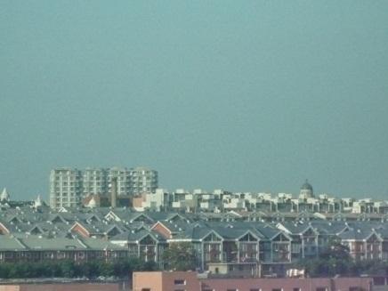 9142009北京S2