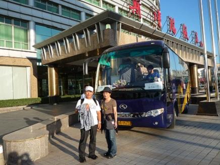 9152009北京S3