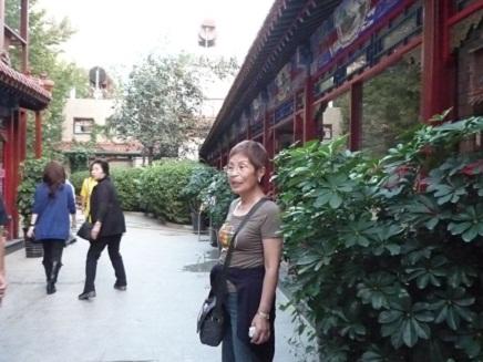 9152009北京S5