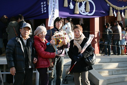 1022009正月亀山神社S