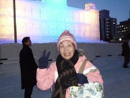 2032010雪祭S2