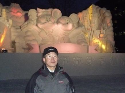 2032010雪祭S5