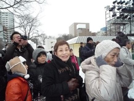 2052010雪祭S3