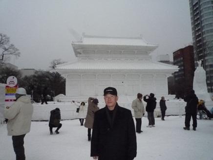 2052010雪祭S4