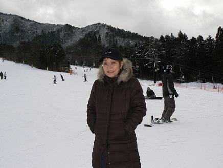 1262008雪スキーS3