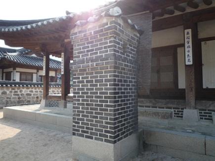 10142009ソウル南山韓屋村S1
