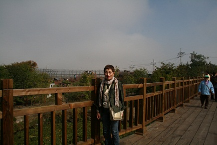 10152009臨津閣自由の橋S