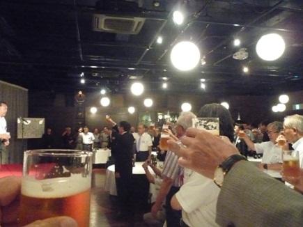 8112012広高同窓会S6