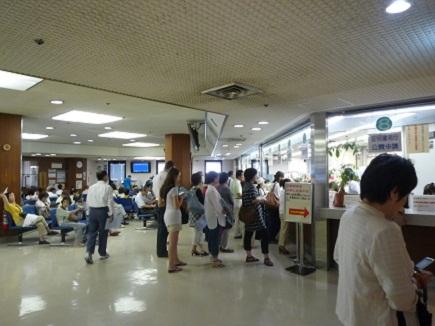 8102012広大病院S1