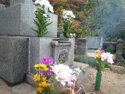 12032011墓参S3