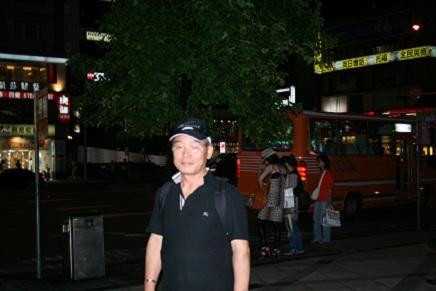 6282008台北SogoS3