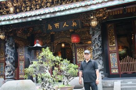 6302008孔子廟S2